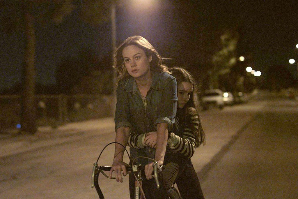 Short Term 12 on DVD