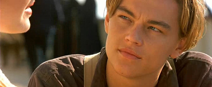The Only Leonardo DiCaprio Movie Trailer You Need to See