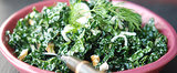 21 Inventive Ways to Get Your Kale Fix