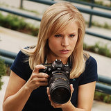 Veronica Mars Movie Full Trailer; Kristen Bell