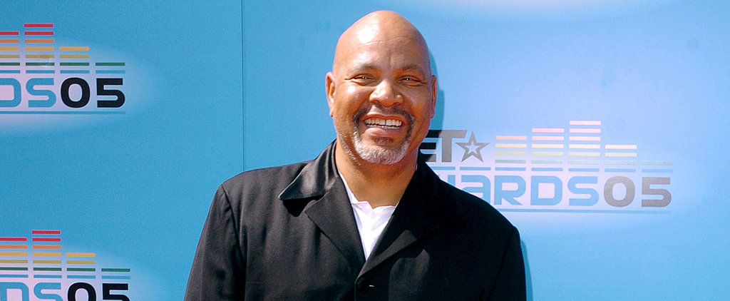 Speed Read: Fresh Prince of Bel-Air Star James Avery Dies