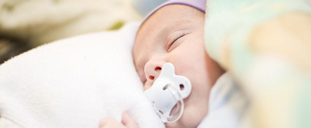 Child Services Removes Newborn From Neo-Nazi Father