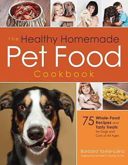 Healthy Pets