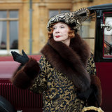 Downton Abbey Season-Three Quotes