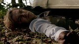 Matthew Crawley Is Dead