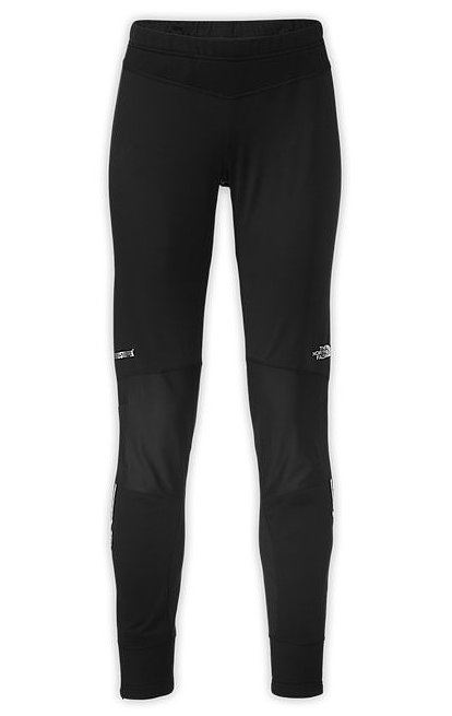 The North Face Isotherm Windstopper Tights