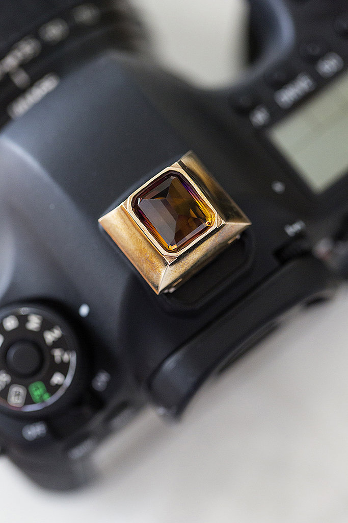 The Selby's New Camera Accessories Are Downright Fabulous