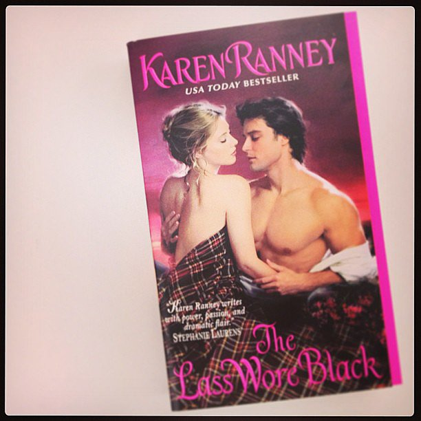 Love romance novel covers.