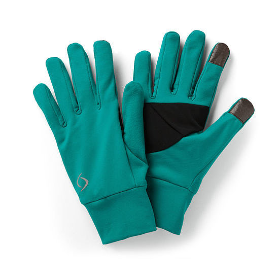 Moving Comfort Gloves