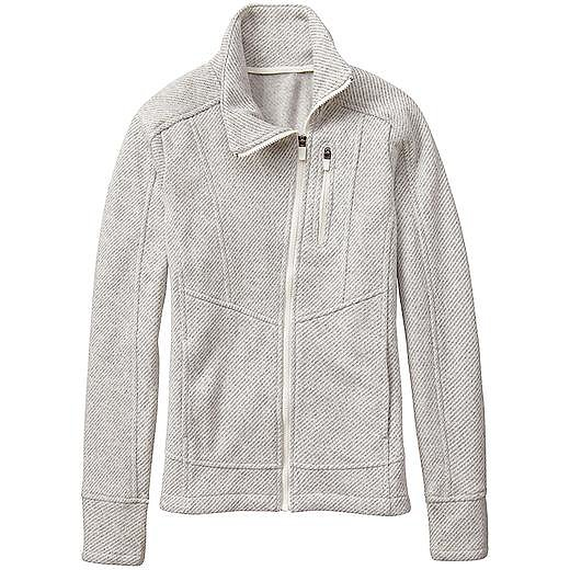 Athleta Trailwinds Jacket