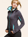 VS Sport Cold-Weather Jacket