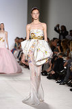 Kerry Washington: Giambattista Valli Haute Couture