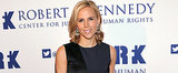 Tory Burch Is Doing Her Part to Help You Keep Your Resolution