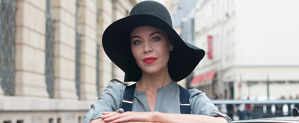 Hairstyles That Will Raise Your Hat Game