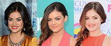 Pretty Little Liars Is Back! Time For a Lucy Hale Hair Moment