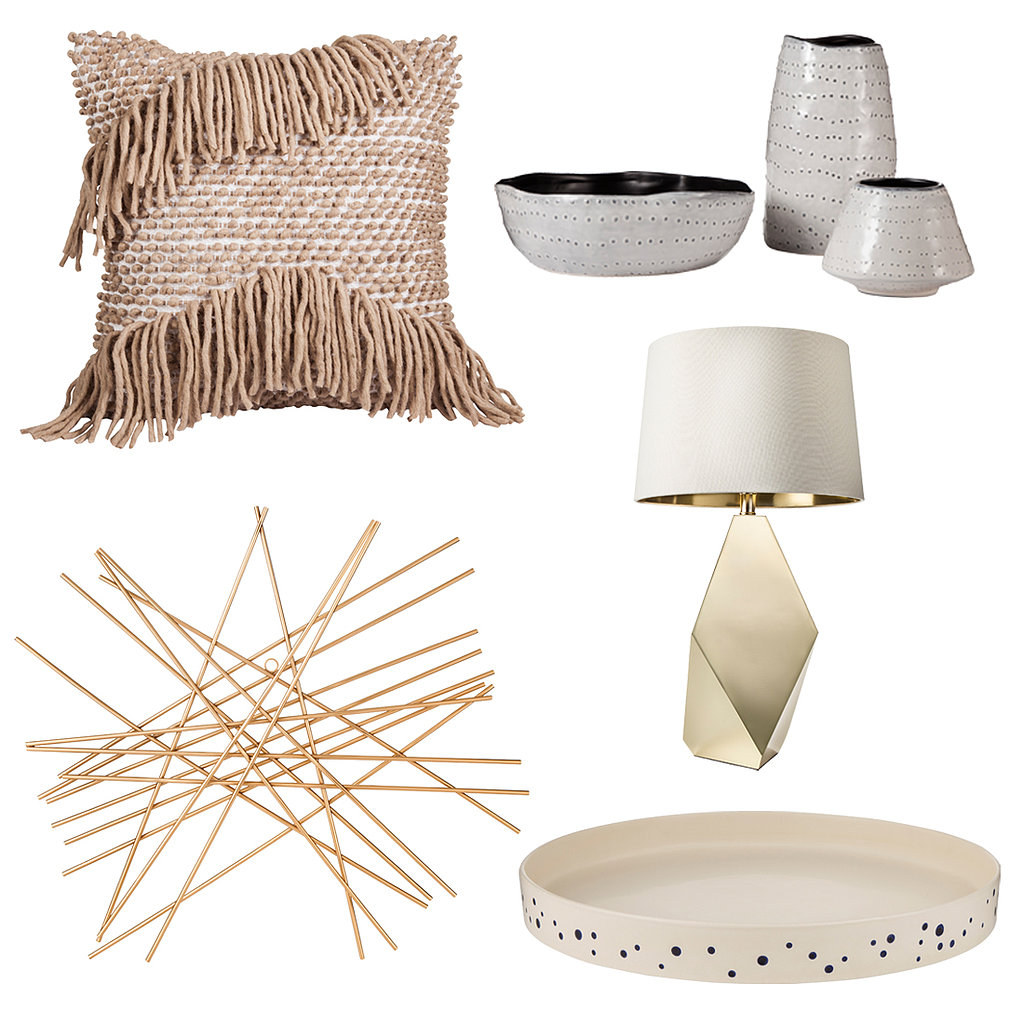 Sneak Peek! The Nate Berkus Spring Collection at Target