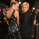 GIFs From the 2014 People's Choice Awards
