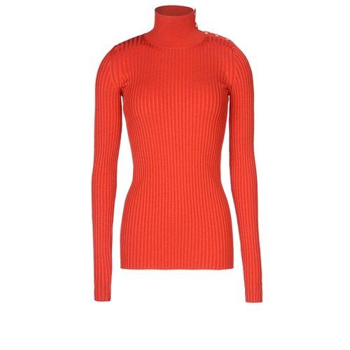 Women's STELLA McCARTNEY Roll neck - Knitwear