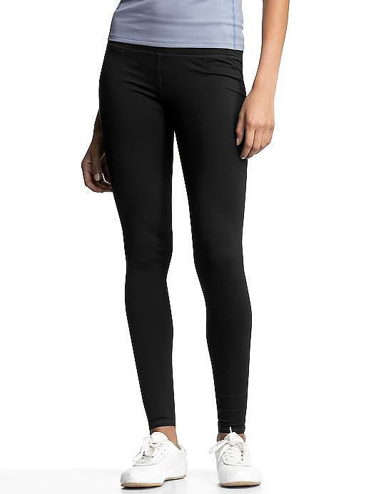 GapFit gFast Leggings