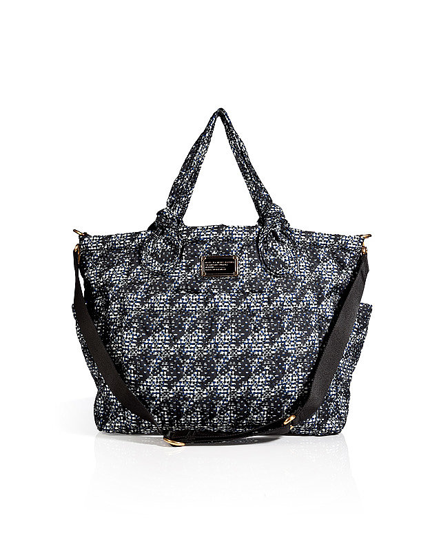 Marc by Marc Jacobs Elizababy Tote