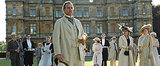 Why You Need to Binge-Watch Downton Abbey