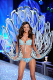 Watch the Victoria's Secret Fashion Show in Person