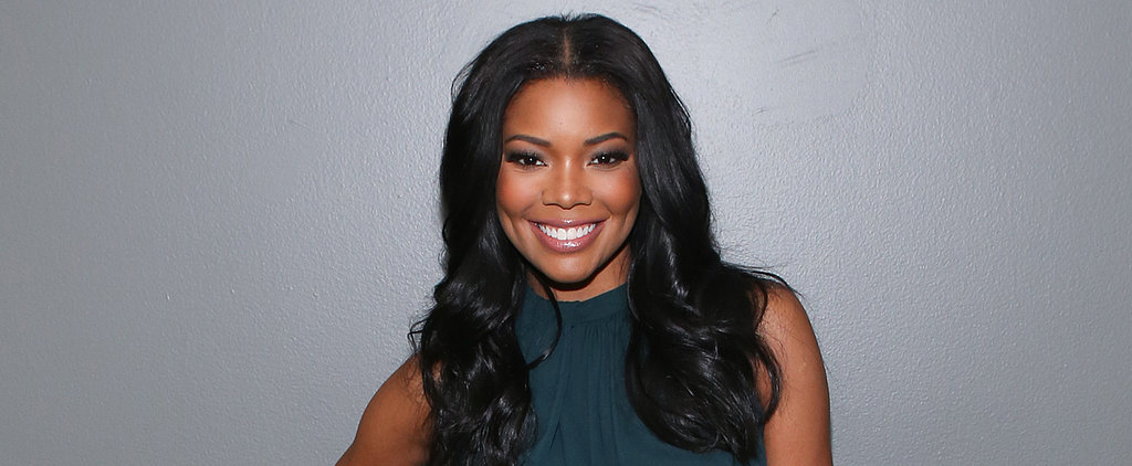 Gabrielle Union Says Her Relationship Comes First
