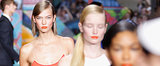 It's Back! See the Preliminary Schedule For NYFW