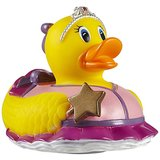 Munchkin Princess Safety Duck