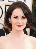 michelle dockery Photos