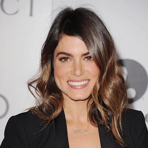 Did You Know Nikki Reed Was Once a Makeup Artist?