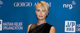 Charlize Theron Changed Sean Penn's Mind About This Huge Issue