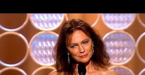 - After-British-actress-Jacqueline-Basset-won-best-supporting