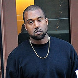 Kanye West Under Investigation For Assault