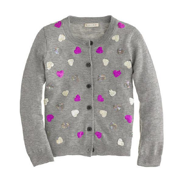 11 Wardrobe Essentials For Your Little Heartbreaker