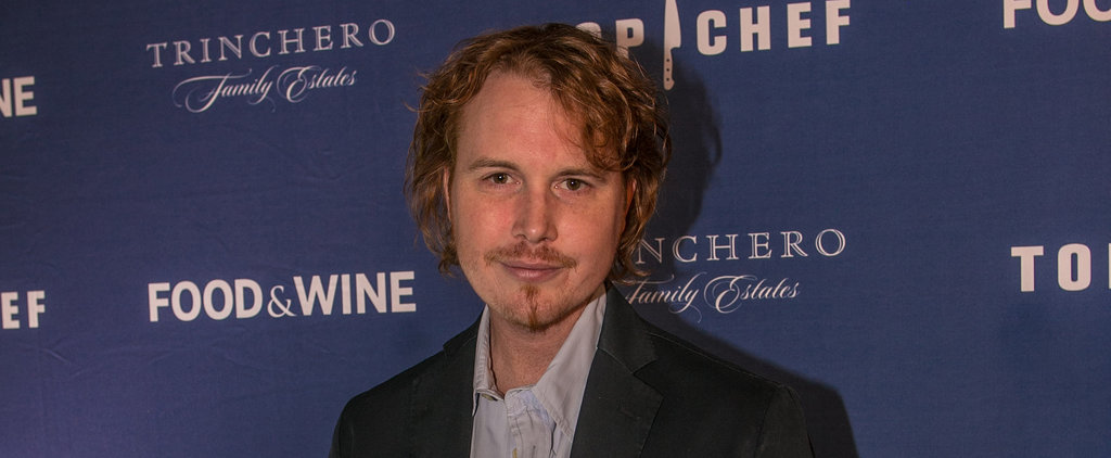 Why Grant Achatz Isn't a Fan of Kids at His Restaurant