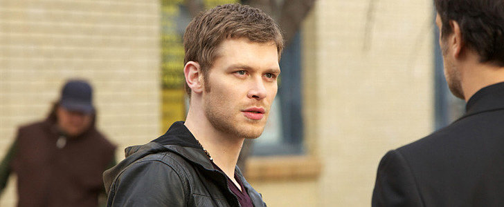 Look Ahead to Next Week's Episode of The Originals
