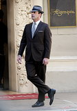 Jon Hamm Photos