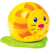 Safety 1st Lion Potty