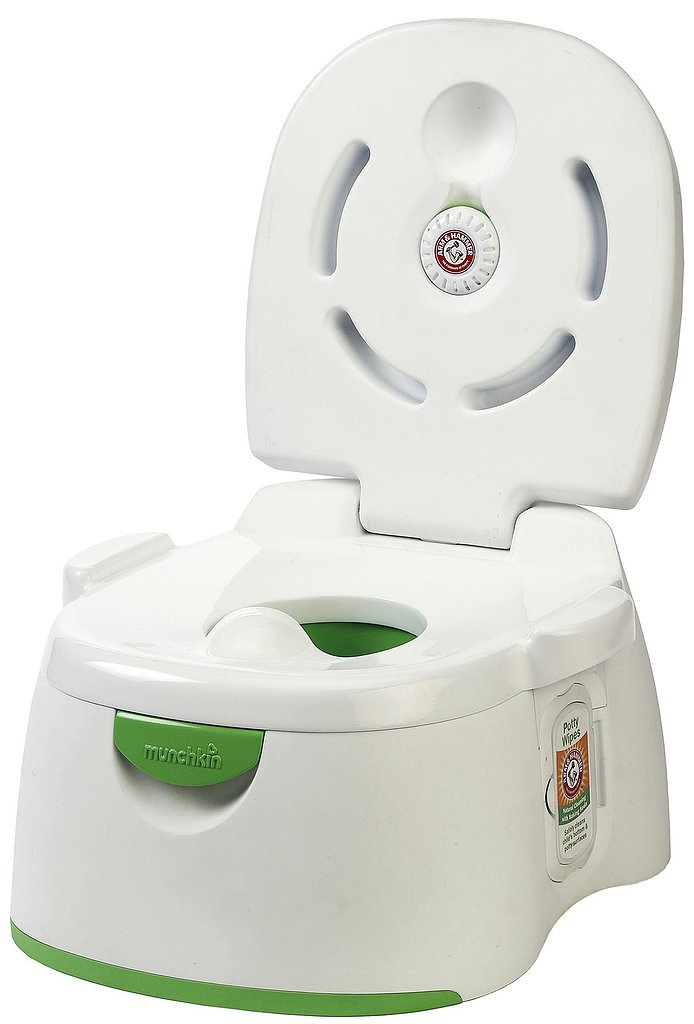 Arm & Hammer 3-in-1 Potty