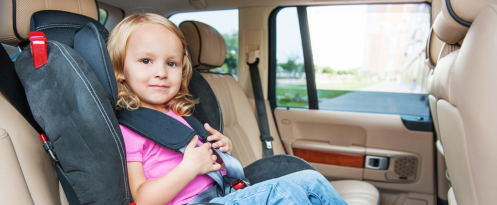 Is Race a Determining Factor in Proper Car Seat Use?