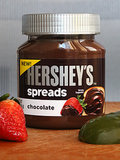Hershey's Chocolate Spread