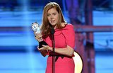 The Best One-Liners From the Winners of the Critics' Choice Awards