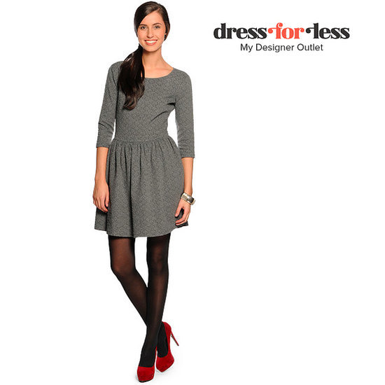 Dress for less -70%