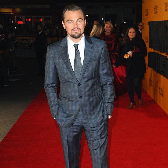 Funny, Best Celebrity Tweets: Leonardo DiCaprio, Lena Dunham