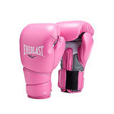 Everlast Women's Training Gloves