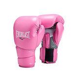 Everlast Women's Training Gloves