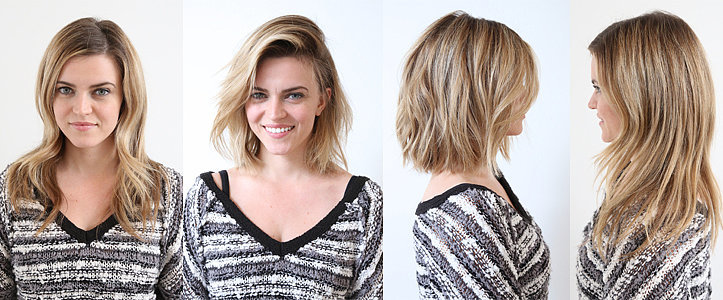 The Bob: The Cut That Flatters Everyone