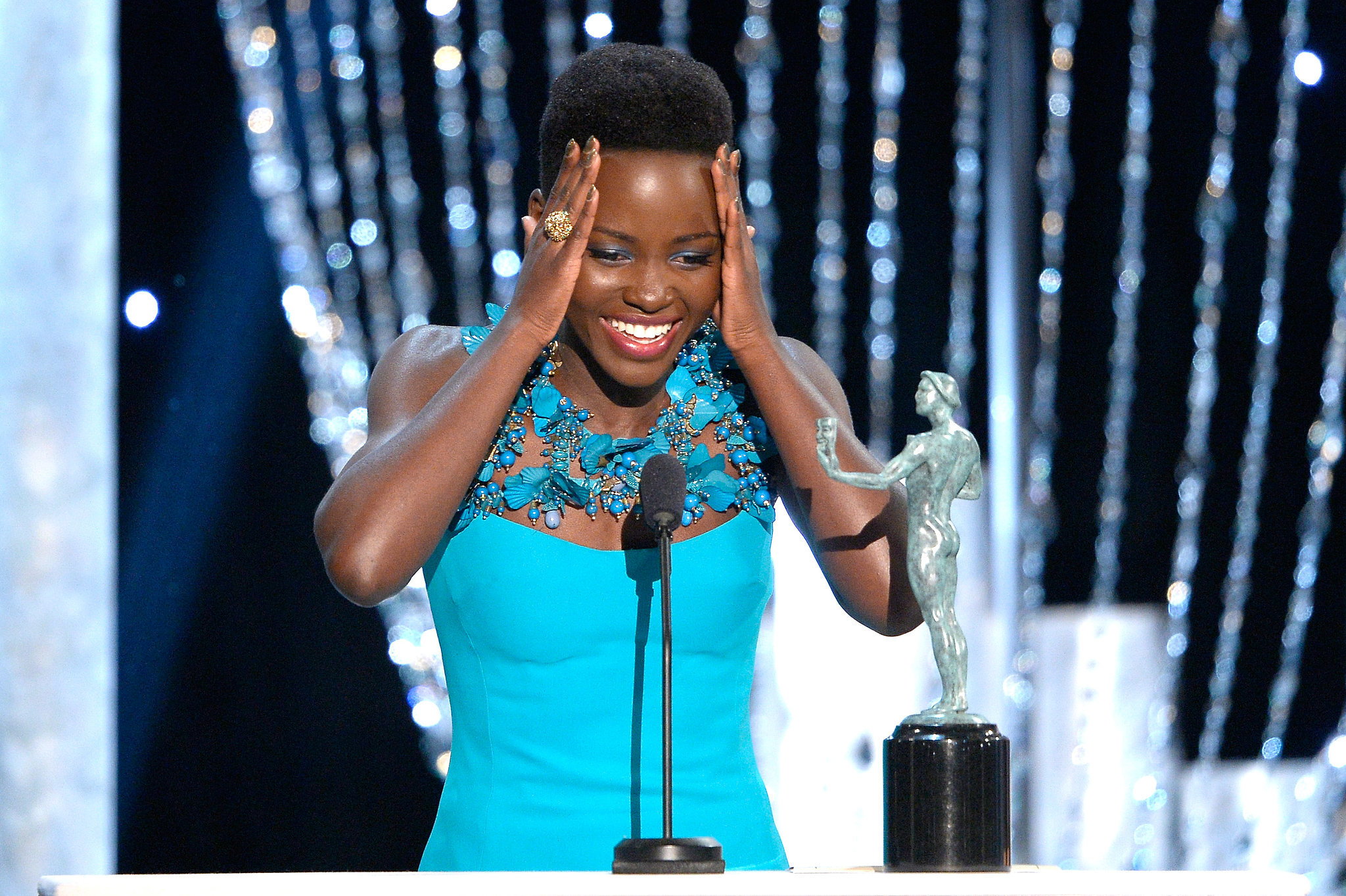 lupita nyongo years slave couldnt believe she won jpg you