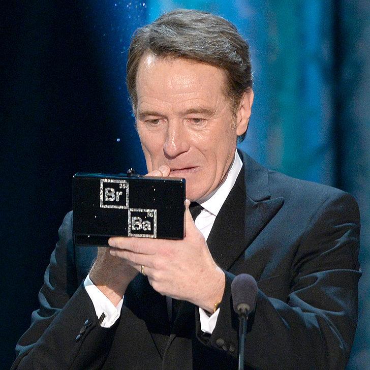 2014 SAG Award GIFs